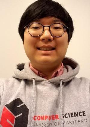 Hyekang Kevin Joo – Secretary